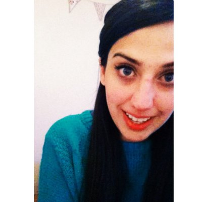 Romina  | Social Profile