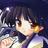 nakanohito_piyo
