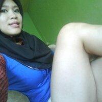 @eweitilna