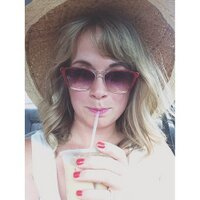 Rachel Durham | Social Profile