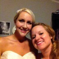 Brianna Murphy | Social Profile
