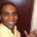Andres Frías (@00Aandres) Twitter