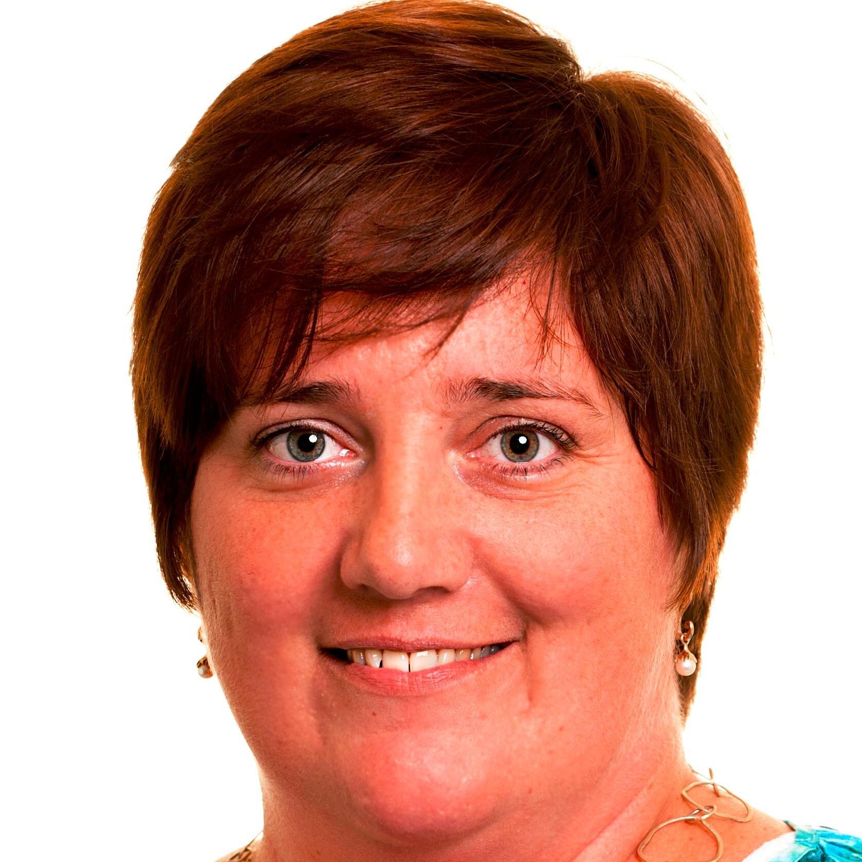 AnneBoieJohannesson
