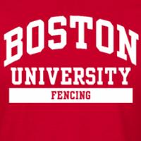 BU Fencing | Social Profile