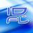 IDFL Radio