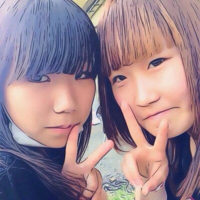 石川由依の画像 p1_13