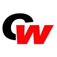 ChannelwebNL