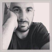 Alessandro Caruso | Social Profile