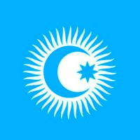 TurkcuGuc