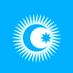 Türk Birliği's Twitter Profile Picture