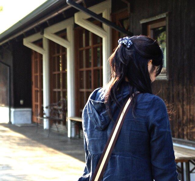 Satomi Goto Social Profile