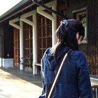 Satomi Goto | Social Profile