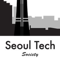 Seoul_Tech