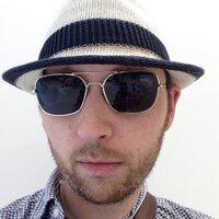 Gabe Glick   Social Profile