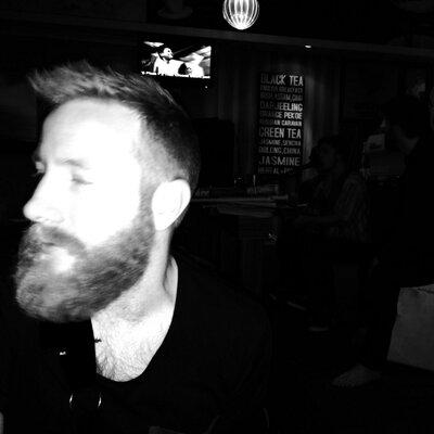 Dan Cole | Social Profile