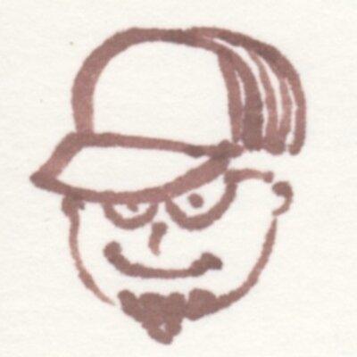 トミヤマカズヤスマキ   Social Profile