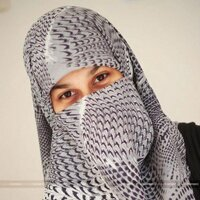 Nabiha Zeeshan | Social Profile