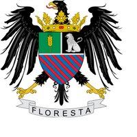 Floresta Boyacá | Social Profile