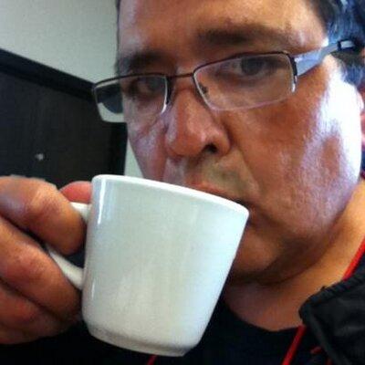 Some Call Me... Tim | Social Profile