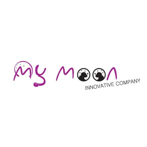 Mymoonic  Twitter Hesabı Profil Fotoğrafı