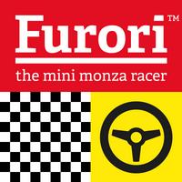 furori_race