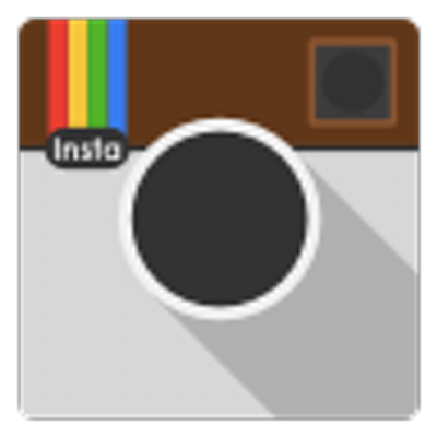 "İnstagramTakipçi on Twitter: ""instagram takipçi satın al ..."