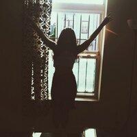 Donia Abdelaziz | Social Profile
