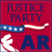 ArkansasJP