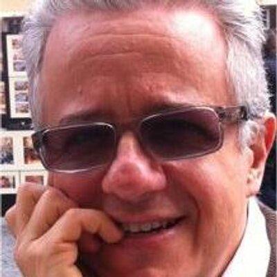Luigi Muzii | Social Profile