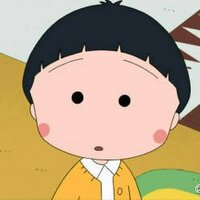 Foong Jasmine | Social Profile