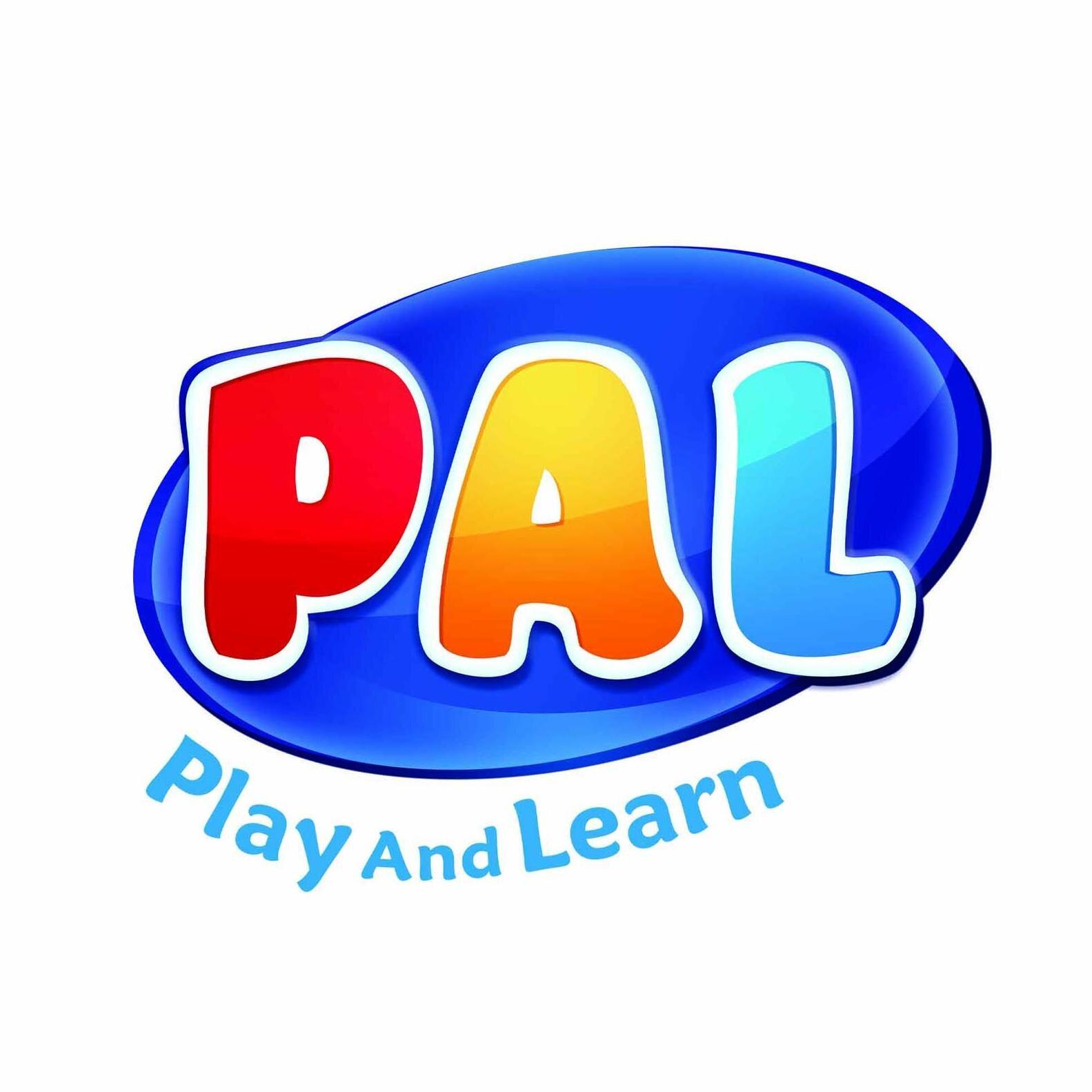 Pal Oyuncak  Twitter Hesabı Profil Fotoğrafı