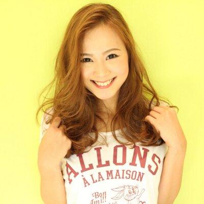 金泉紗恵子 | Social Profile