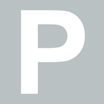 Polity News | Social Profile