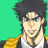 The profile image of y_Joseph_cheer