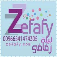 @zefafy