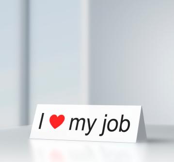 Career Tip Social Profile
