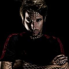 Fabio Coentrao's Twitter Profile Picture
