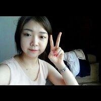 선주 | Social Profile
