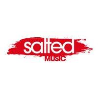 saltedmusic