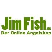 JimFishDE