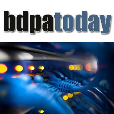 bdpatoday | Social Profile