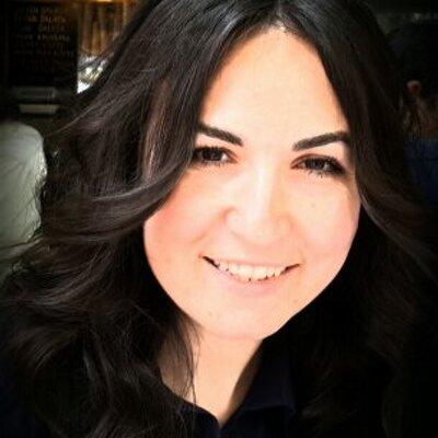 Ayçe Göktan Okur   Social Profile