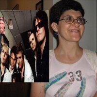 Manuela Chesterton | Social Profile