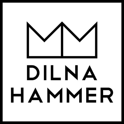 DILNA HAMMER