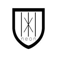 NEON |✱| | Social Profile