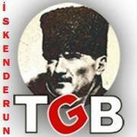 TGBiskenderun