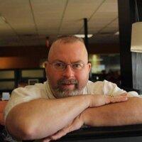 Dave Witt | Social Profile
