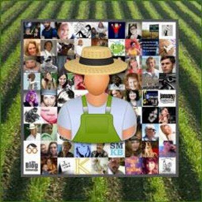 The Blog Farm