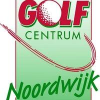 GolfCentrumNW