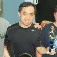 Ronald Yau Social Profile